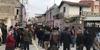 Reyhanlı'ya roketli saldırı: 1 ölü, 32 yaralı
