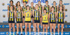 Fenerbahçe Kadın Voleybol Takımı'nın yeni sponsoru Opet oldu