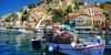 İzmir'de Yunanistan vizesi rekor kırdı