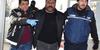 Aksaray'da suç örgütü operasyonu: 23 gözaltı