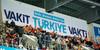 AK Parti seçim beyannamesi açıklanıyor - Canlı