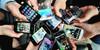 Akıllı telefonlara yüzde 20 dolar zammı geliyor !