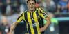 Fenerbahçe'de gündem Lazer Markovic