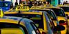 İstanbul'da Careem ile taksiler anlaştı