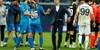 Sergei Semak: Maçtaki her an kırılma noktasıydı