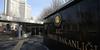 Türkiye'den Çekya Cumhurbaşkanı'nın skandal sözlerine tepki