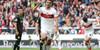 Sevilla'nın Ozan Kabak'ı transfer etmek istediği iddia edildi