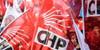 CHP'nin İstanbul'da görevlendirdiği vekillerin listesi belli oldu