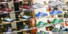 AB mahkemesinden ''Adidas'' kararı