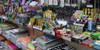 Anne babaların kabusu: Okul çantası 1.000 TL'ye koşuyor
