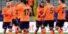Hollanda ekibi Emmen, Medipol Başakşehir'den Kerim Frei'ı kiraladı