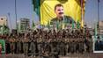 ABD'den ikinci ''Öcalan'' açıklaması