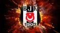 Beşiktaş, dünya yıldızıyla görüşmelere başladı !