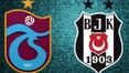 Beşiktaş'ın yıldızı Trabzonspor yolunda !