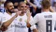 Pepe transferi resmen açıklandı !