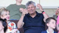 Lucescu: ''Galatasaray'la anlaştım''