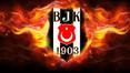 Beşiktaş transferi sonunda bitirdi !