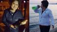 AK Partili başkanı yakan fotoğraflar