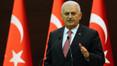 ''Binali Yıldırım İBB başkanlığına aday olacak''