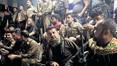 Kandil'den Barzani'ye destek ! 500 terörist Kerkük'te
