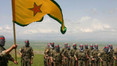 ''Afrin'de PYD'li kılığında karşımıza çıkıyorlar''