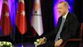 Erdoğan'dan canlı yayında çok ilginç anket yanıtı