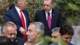 Türkiye ile ABD arasındaki krizle ilgili bomba iddia