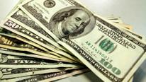 Bu yıl sonuna kadar dolar ne kadar olur ? İşte anket...