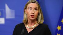 Avrupa Birliği'ne uyarı: ''Türkiye ile iş birliği...''