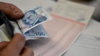 2018 burs ve kredi miktarları açıklandı