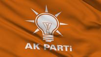 AK Parti'de toplu istifa ! İl başkanı da aralarında...