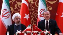 İran'dan Türkiye için flaş ''onay'' kararı