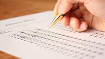 Yeni sınav sistemi YKS'de o kural da kalkacak mı ?
