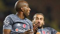 Babel'den, Fenerbahçeli oyunculara gönderme !