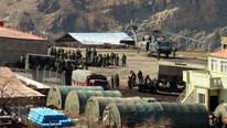 Komandolar 9 yıl sonra Zap'ta: 21 terörist öldürüldü