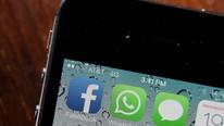 WhatsApp'tan ''beyaz yalanları'' deşifre edecek yeni özellik