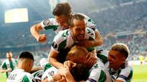 Konyaspor-Salzburg maçı hangi kanalda ?