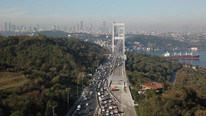 İstanbulluya müjde ! Bugün 18:00 itibariyle açılıyor