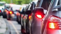 Araç sahipleri dikkat ! Trafik sigortası primleri değişiyor