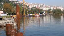 İstanbul'a 14 duraklı yeni tramvay hattı geliyor