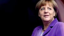 Merkel seçimden sonra yumuşadı ! Türkiye için ''yardım'' çağrısı