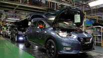 Japon otomobil devinden flaş karar
