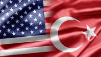 ABD'den kritik vize krizi açıklaması
