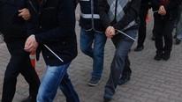 Dev holdinge 2.dalga operasyon: 110 gözaltı kararı