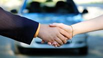 Kazalı araç satanlara piyango vurdu; değer tazminatı alabilirsiniz !