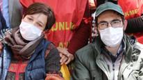 Semih Özakça ve Nuriye Gülmen hakkında flaş karar