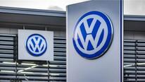 Otomobil şirketi 5 bin euroya araba satacak !