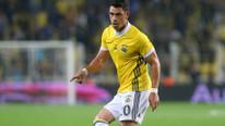 Brezilya Milli Takımı kadrosu açıklandı ! Giuliano...