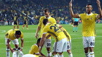 Fenerbahçe derbide onlara güveniyor !