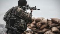 TSK son rakamı açıkladı ! Zap operasyonunda PKK'ya büyük darbe